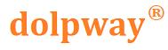 Dolpway Firewall Hotspot 5651 Log Sistemleri